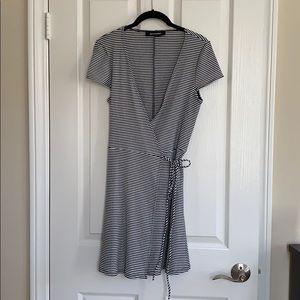 Reformation Dress!